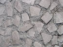 concrete vs Cement