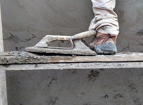 https://www.concrete-info.com/