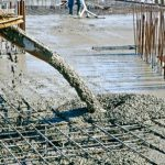 what makes concrete stronger