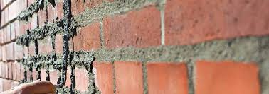 what is mortar mix